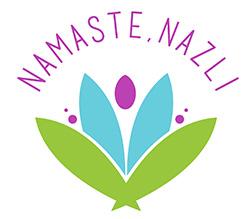Namaste Nazli