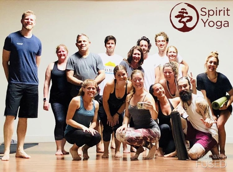 ytt teacher training yoga